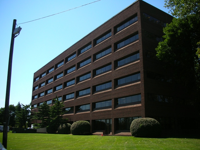 hackensack office