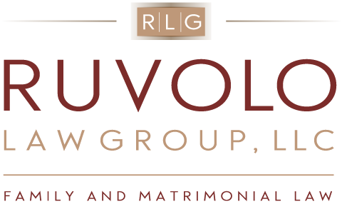 Ruvolo Law Group, LLC
