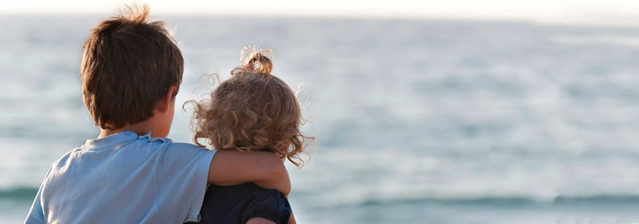 Child Custody Attorney NJ