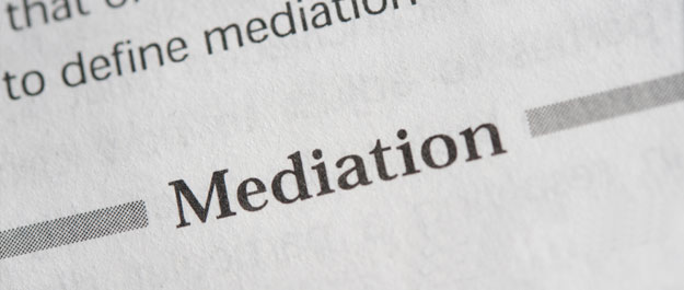 Divorce Mediation Lawyers NJ